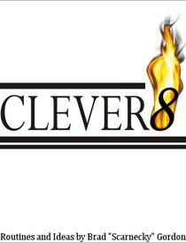 Clever 8 (PDF)