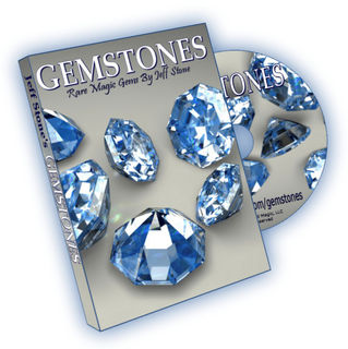 gemstones.jpg