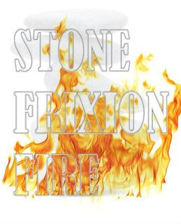 stone-frixion-fire-ebook.jpg